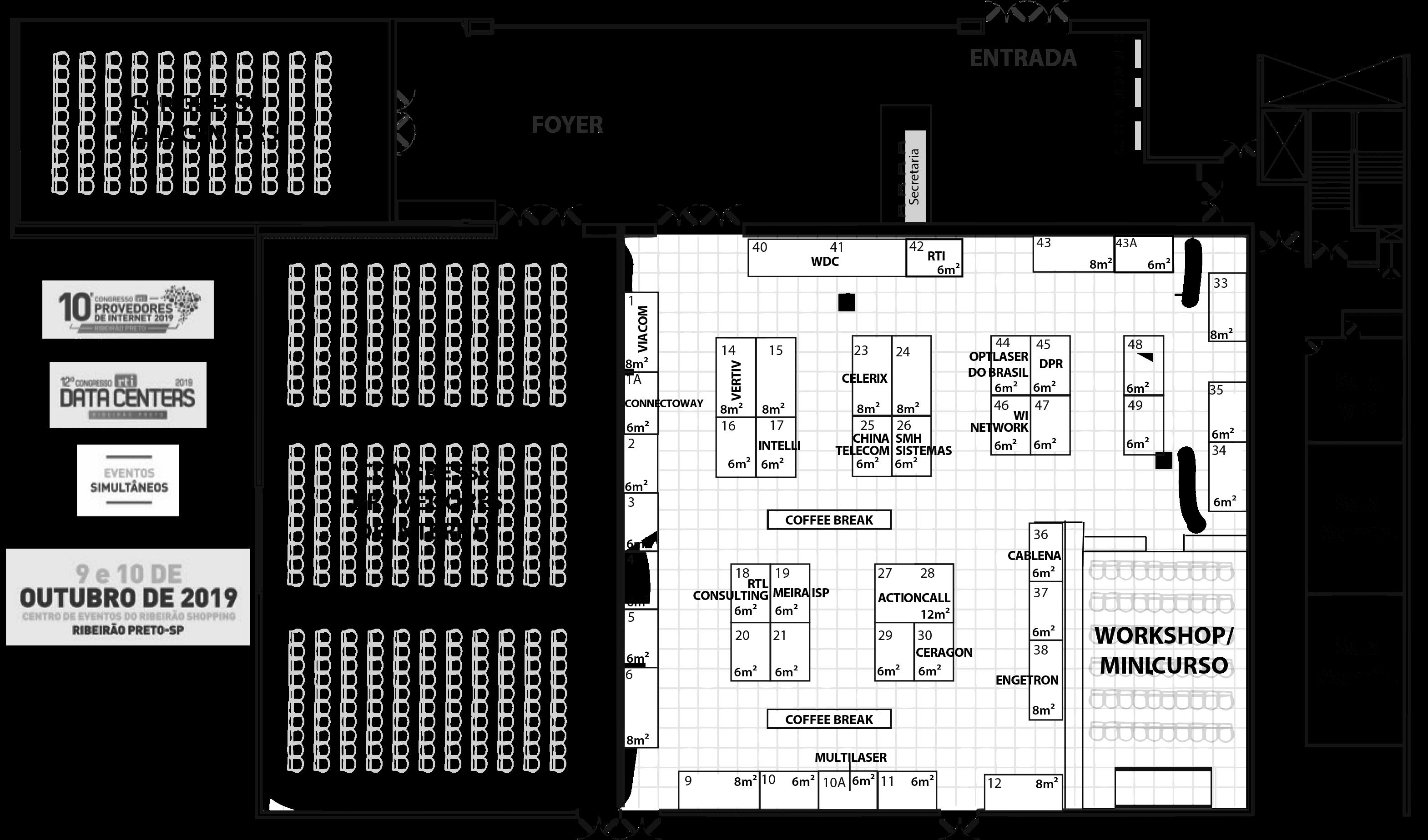 planta-14-06