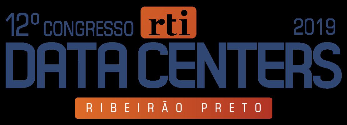 Datacenters-ribeirao-2019