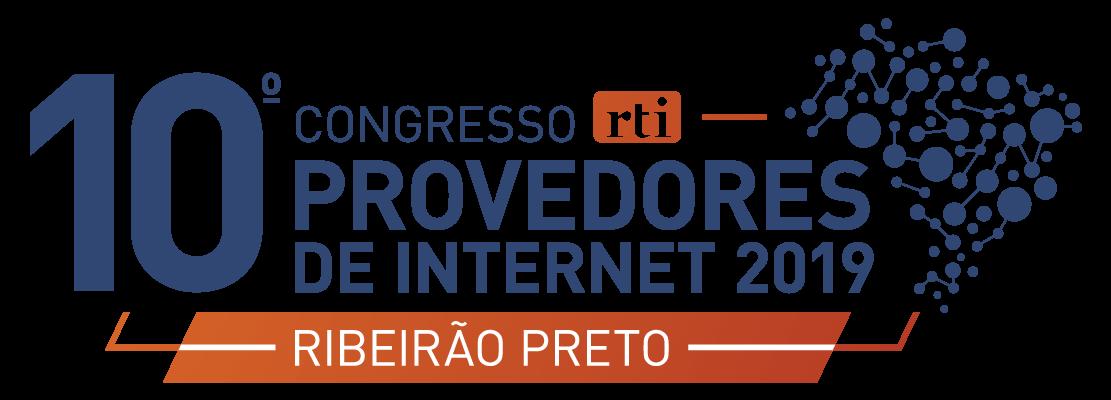 Provedores-ribeirao-2019
