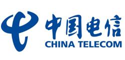 china-telecom-