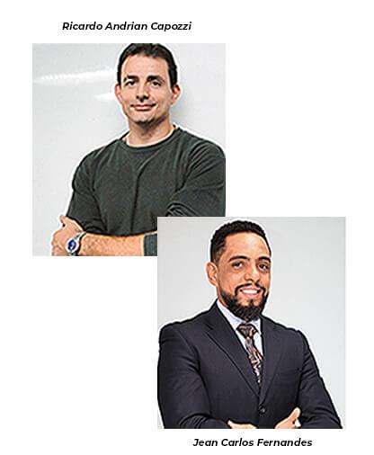 destaques-palestrantes3