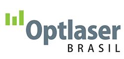 optlaser-1