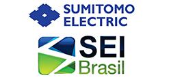 sei-brasil