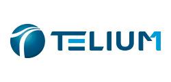 telium