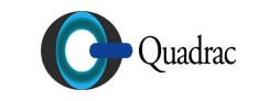 quadrac-1