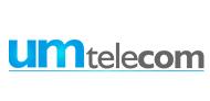 um-telecom