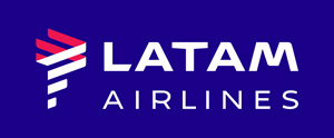 LATAM-Airlines-Negative-PNG