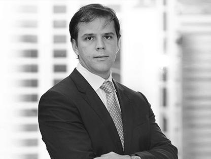 Rafael Pistono