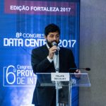 Data_Felipe-1