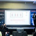Data_Felipe-3