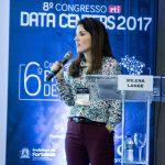 Data_Milena-1