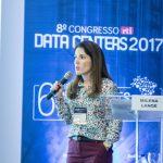 Data_Milena-3
