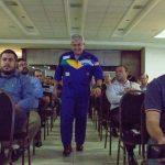 Dia-5_Marcos-Pontes-2