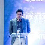 Provedores_Eduardo-1