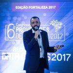 Provedores_Filipe-1