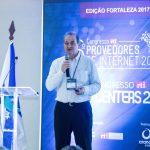 Provedores_Ricardo-1