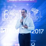 Provedores_Ricardo-3