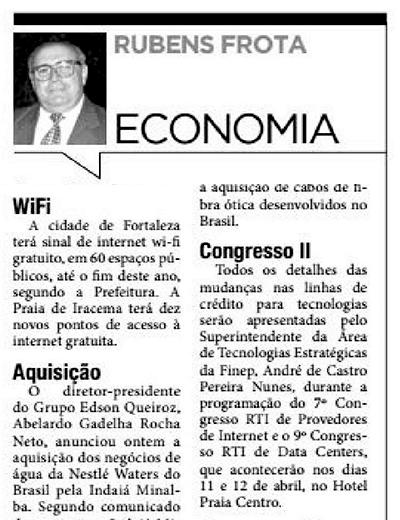 economia-p