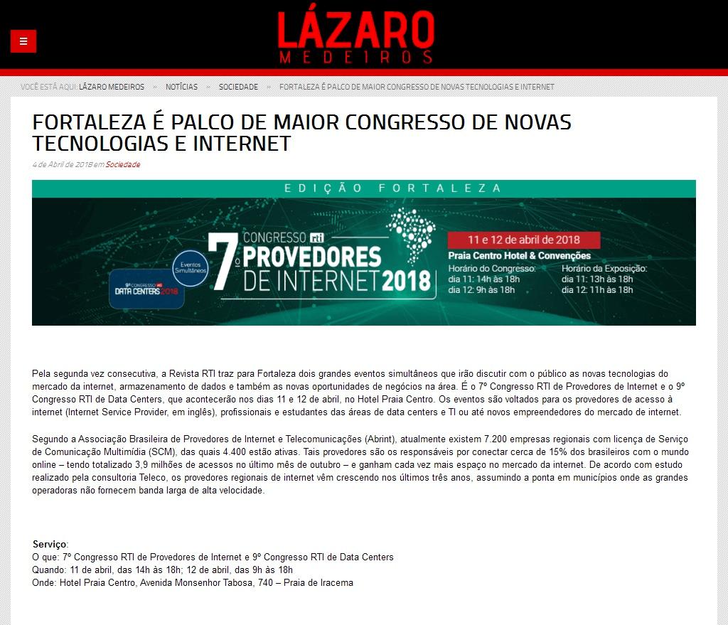 lazaro-p