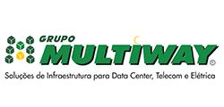 multiway