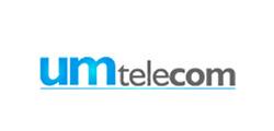 umtelecom