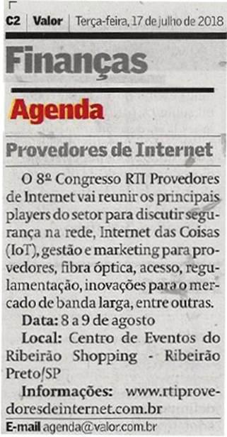 agenda17-07