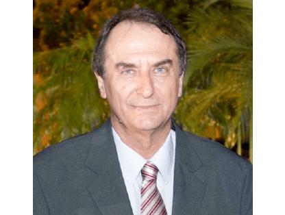 carlos-augusto