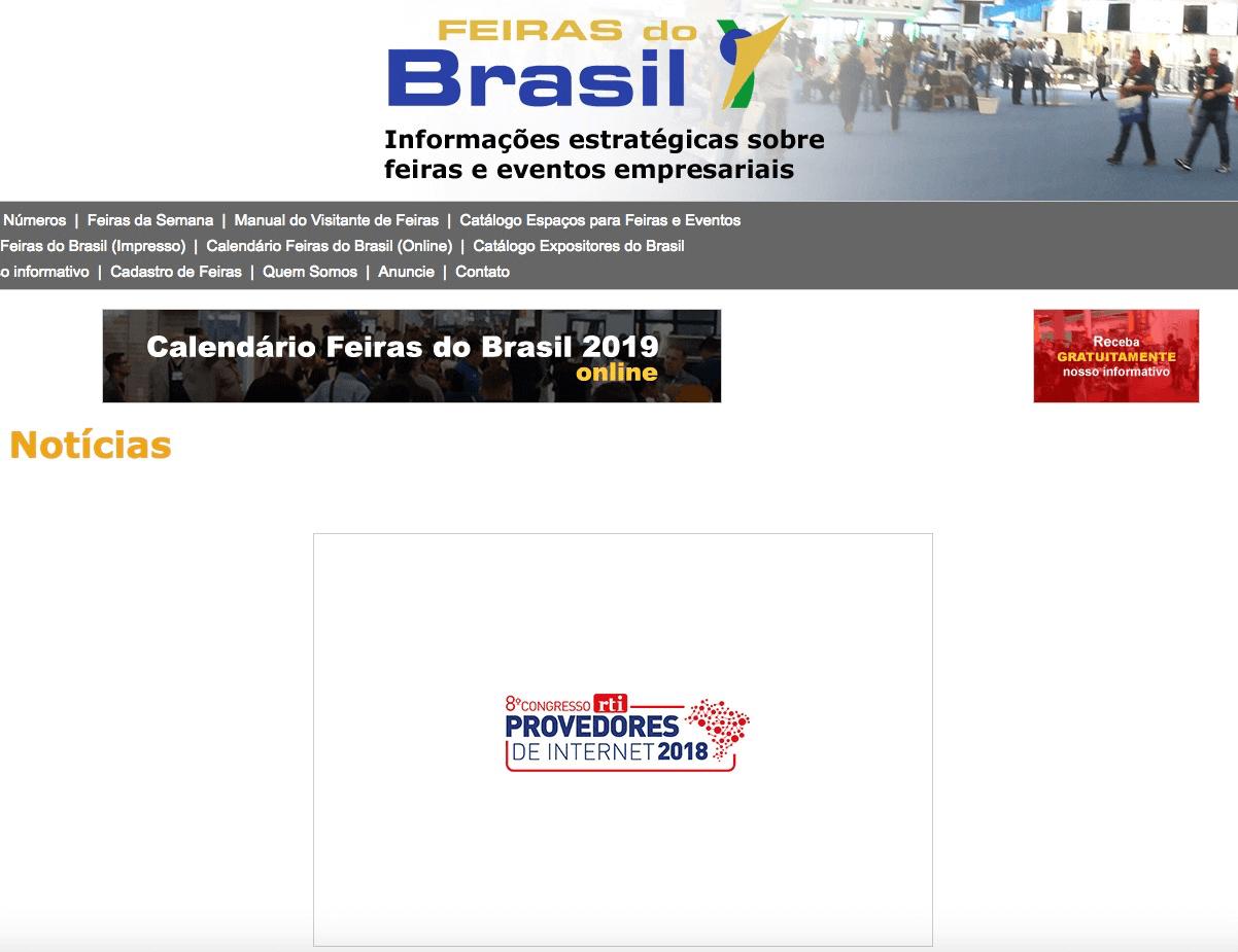 feiras-brasil