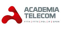 academia-telecom