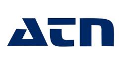 atn-1