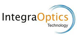 integra-optics