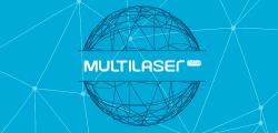 multilaser-2