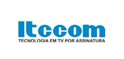 itccom