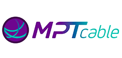 mpt-cable