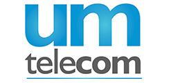 untelecom