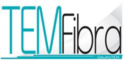 temfibra